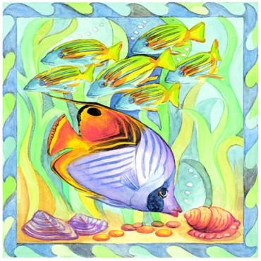 http://www.artystick.net/116-thickbox_default/caribian-fish.jpg