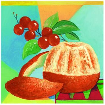 http://www.artystick.net/16-thickbox_default/lemon-orange.jpg