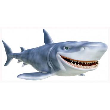 http://www.artystick.net/1601-thickbox_default/shark-50-x-100-mm.jpg