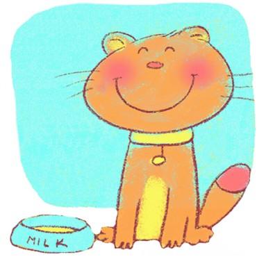 http://www.artystick.net/163-thickbox_default/kitten.jpg