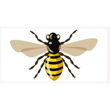 http://www.artystick.net/1657-thickbox_default/buzzing-50-x-100-mm.jpg