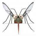 MOSQUITO 100 x 200 mm