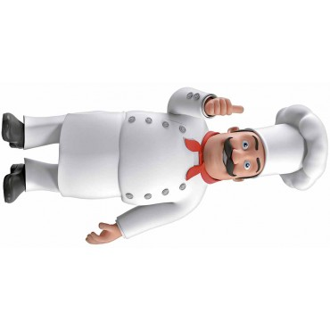 http://www.artystick.net/1719-thickbox_default/chef-50-x-100-mm.jpg