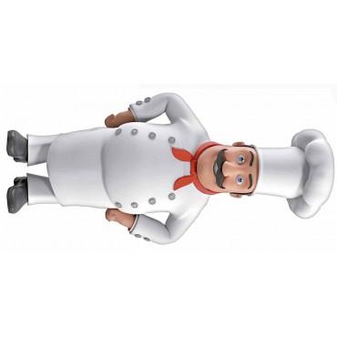 http://www.artystick.net/1721-thickbox_default/chef-50-x-100-mm.jpg