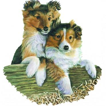 http://www.artystick.net/178-thickbox_default/floral-puppies.jpg