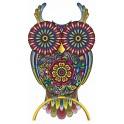 MAGIC OWL 100 x 200 mm