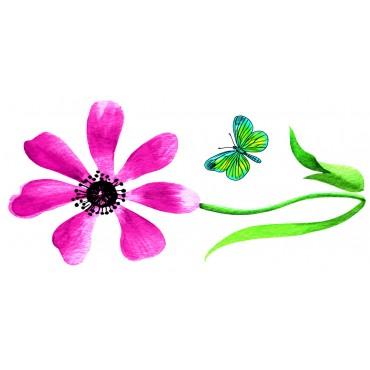 http://www.artystick.net/192-thickbox_default/butterfly.jpg