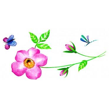 http://www.artystick.net/204-thickbox_default/flower.jpg