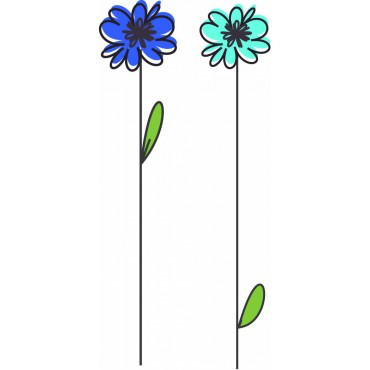 http://www.artystick.net/356-thickbox_default/mini-flower-3.jpg