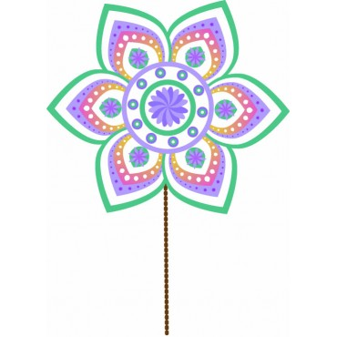 http://www.artystick.net/358-thickbox_default/persian-flower-1.jpg