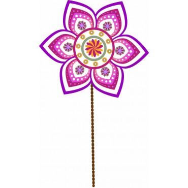 http://www.artystick.net/366-thickbox_default/persian-flower-3.jpg