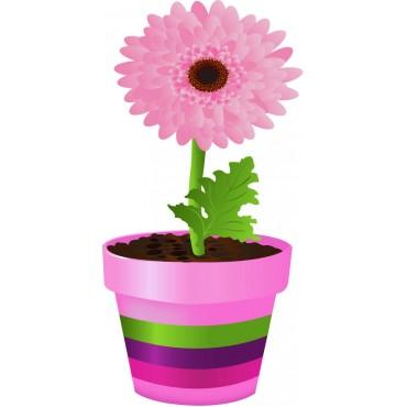 http://www.artystick.net/468-thickbox_default/happy-flower-2.jpg
