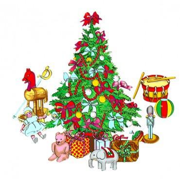 http://www.artystick.net/71-thickbox_default/christmas-tree.jpg