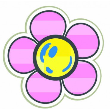 http://www.artystick.net/839-thickbox_default/owl-flower.jpg