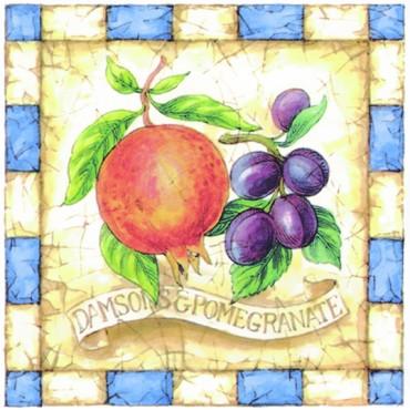 http://www.artystick.net/86-thickbox_default/summer-fruit.jpg