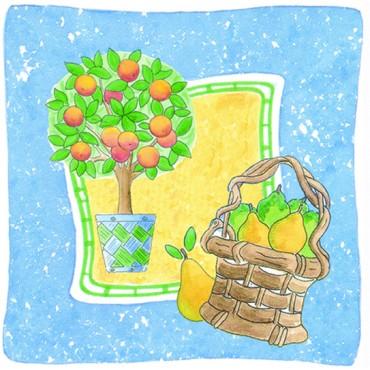 http://www.artystick.net/98-thickbox_default/oranges.jpg